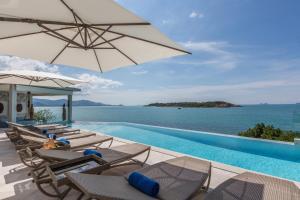 obrázek - Yo Villa - Barefoot Waterfront Luxury