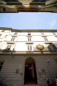 Hotel Merlini - AbcAlberghi.com