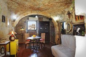 obrázek - Historic,Panoramic,Wine House
