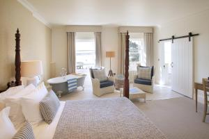 Christchurch Harbour Hotel & Spa (4 of 93)