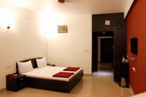 Auberges de jeunesse - Hotel Sheshnaag Aashraya