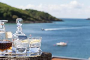 Salcombe Harbour Hotel & Spa (3 of 38)
