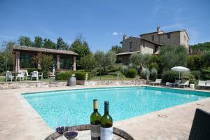 Re Artù Assisi Country Lifestyle - AbcAlberghi.com