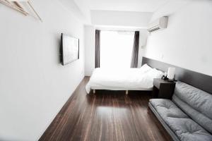 758Hostel Apartment in Nagoya 4P