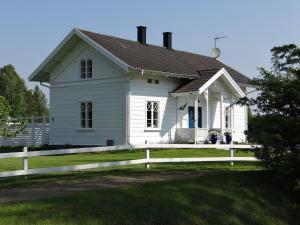 Isaberg Golfklubb - Apartment - Hestra