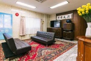 obrázek - Apartment in Fukuoka 3F