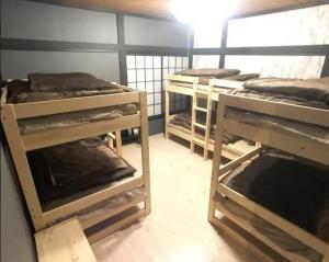 Japan Lifestyle Apartment FJ05 - Yuzawa