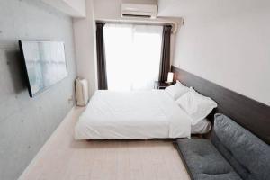 758Hostel Apartment in Nagoya 3P