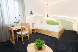 Hotel Rhönhof - Dittlofrod
