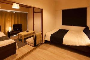 obrázek - Apartment in Shimanouchi 505