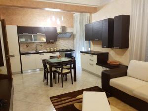 Casa Catania - AbcAlberghi.com