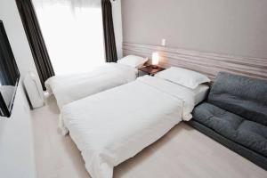 758Hostel Apartment in Nagoya 2B
