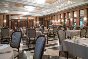 Hotel Arbat (17 of 50)