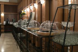 Hotel Arbat (38 of 50)