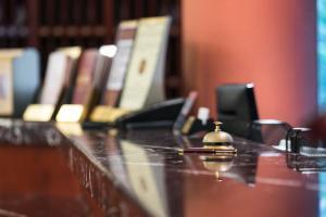Hotel Arbat (15 of 50)