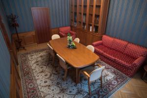 Hotel Arbat (29 of 50)