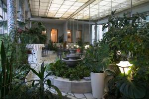 Hotel Arbat (30 of 50)