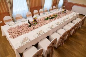 Hotel Arbat (28 of 50)