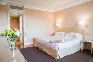 Hotel Acquaviva del Garda (33 of 77)