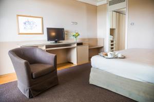 Hotel Acquaviva del Garda (23 of 77)