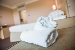 Hotel Acquaviva del Garda (22 of 77)