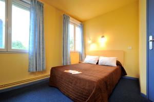 hotel-residence-avermes