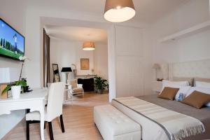 Iulia Guest House - abcRoma.com