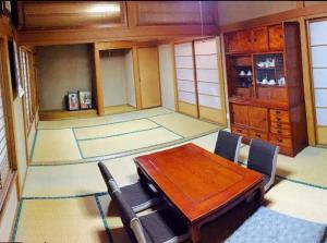 obrázek - Japan Lifestyle Apartment FJ01