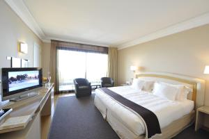 Hotel Acquaviva del Garda (5 of 77)