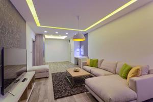 Luna Hotel - Balneo & Spa
