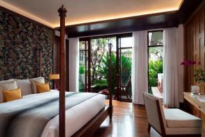 Anantara Angkor Resort (7 of 69)