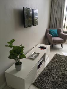 Beachbreak Holiday Letting, Apartmány  Durban - big - 5