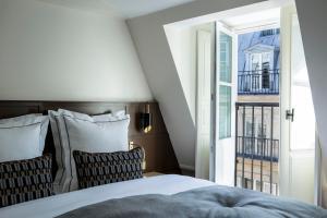 Hotel La Tamise (14 of 25)