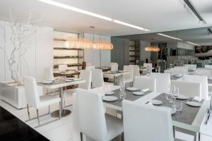 DoubleTree by Hilton Lisbon – Fontana Park (5 of 66)
