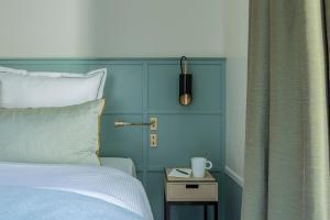 Hotel La Tamise (11 of 25)