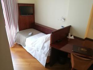 Antico Hotel Roma 1880 (5 of 98)