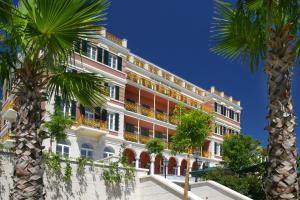 Hilton Imperial Dubrovnik (10 of 43)