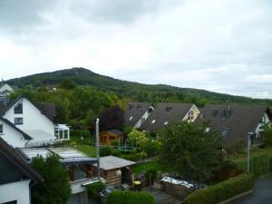 Sängerhof, Penzióny  Königswinter - big - 8