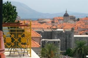 Hilton Imperial Dubrovnik (40 of 43)