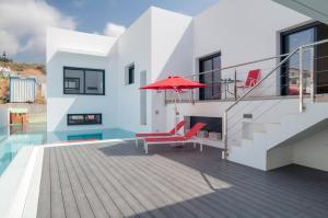 obrázek - Villa In La Cala De Mijas