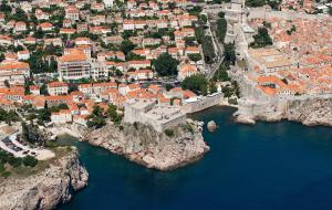 Hilton Imperial Dubrovnik (27 of 43)