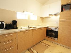 Apartment Vila M1