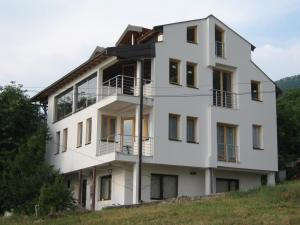 Apartments Taneski - Trpejca