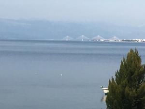 Villa Markos Achaia Greece