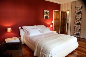 Chambres d'hôtes La Brunerie - Neuves-Maisons