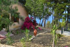 Villa del Mar Scopello, Villas  Scopello - big - 49