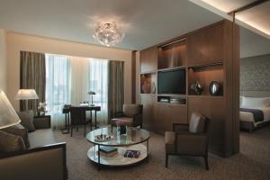 Alvear Art Hotel (11 of 59)
