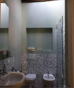 La Casa di Alessia - AbcAlberghi.com