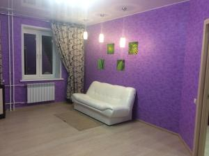 Apartment on Oktyabrsky 99 - Dubrovki