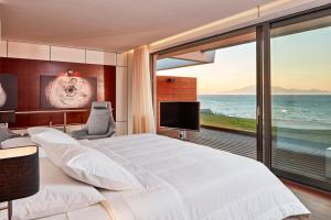 Lesante Blu Exclusive Beach Resort (6 of 78)